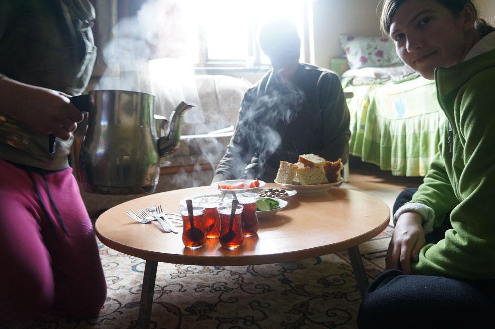 dymiacy-czaj
