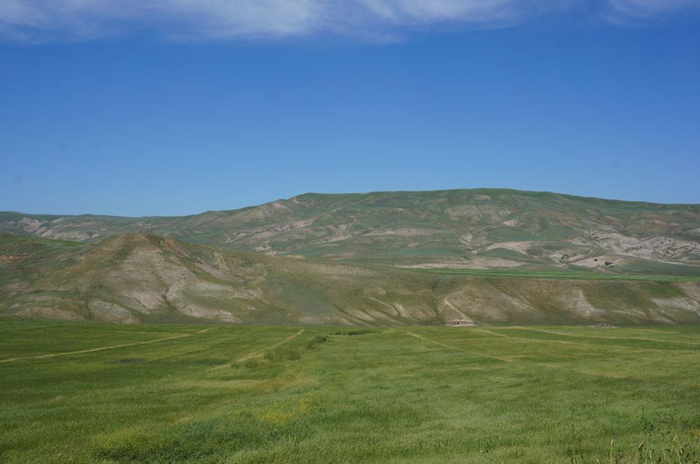 azer-laka-step