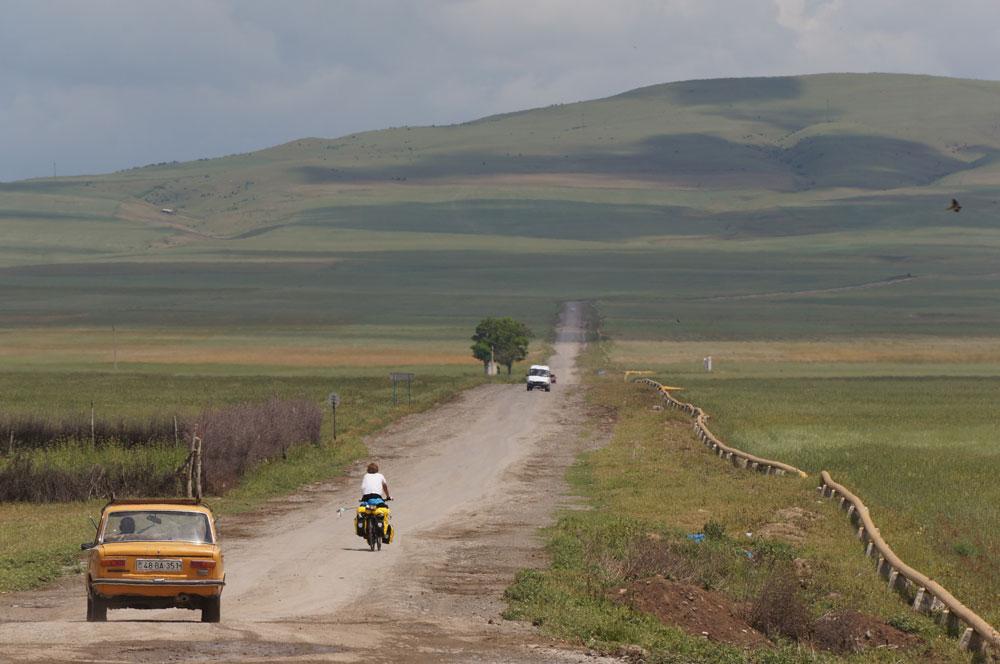 azer-zielona-gorka
