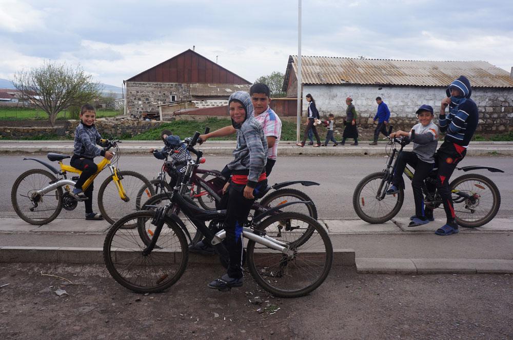 rowerowy-gang
