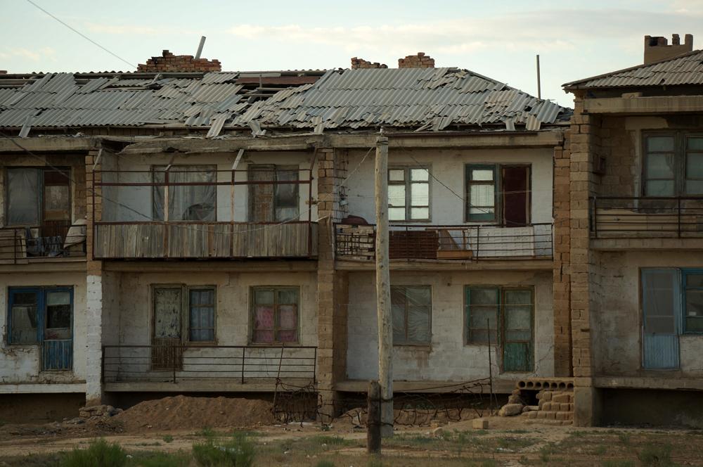 dziurawy-dach