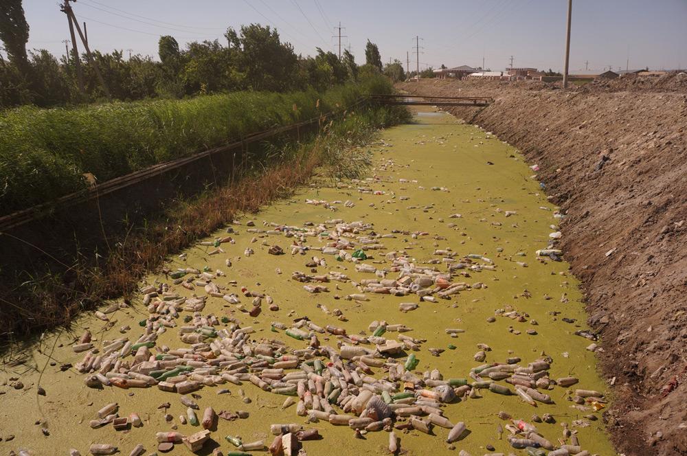uzbekistan-kanal