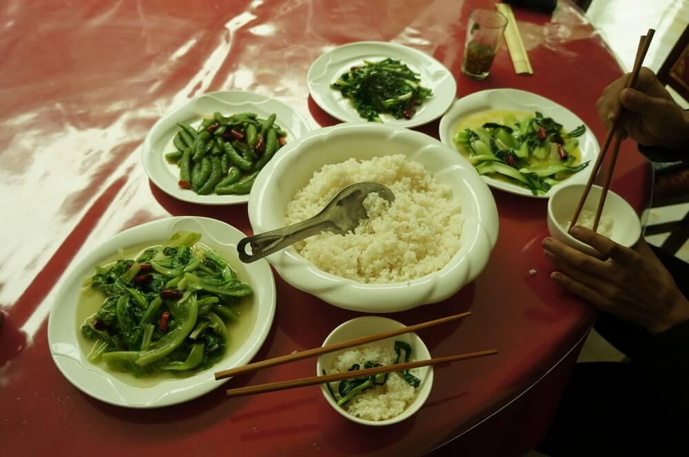 chiny-jedzenie-13