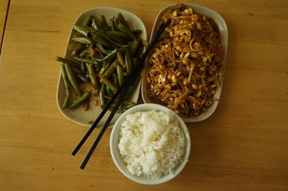 chiny-jedzenie-7