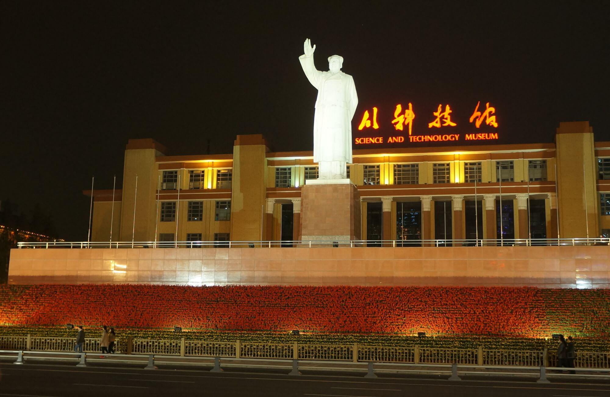 pomnik_mao