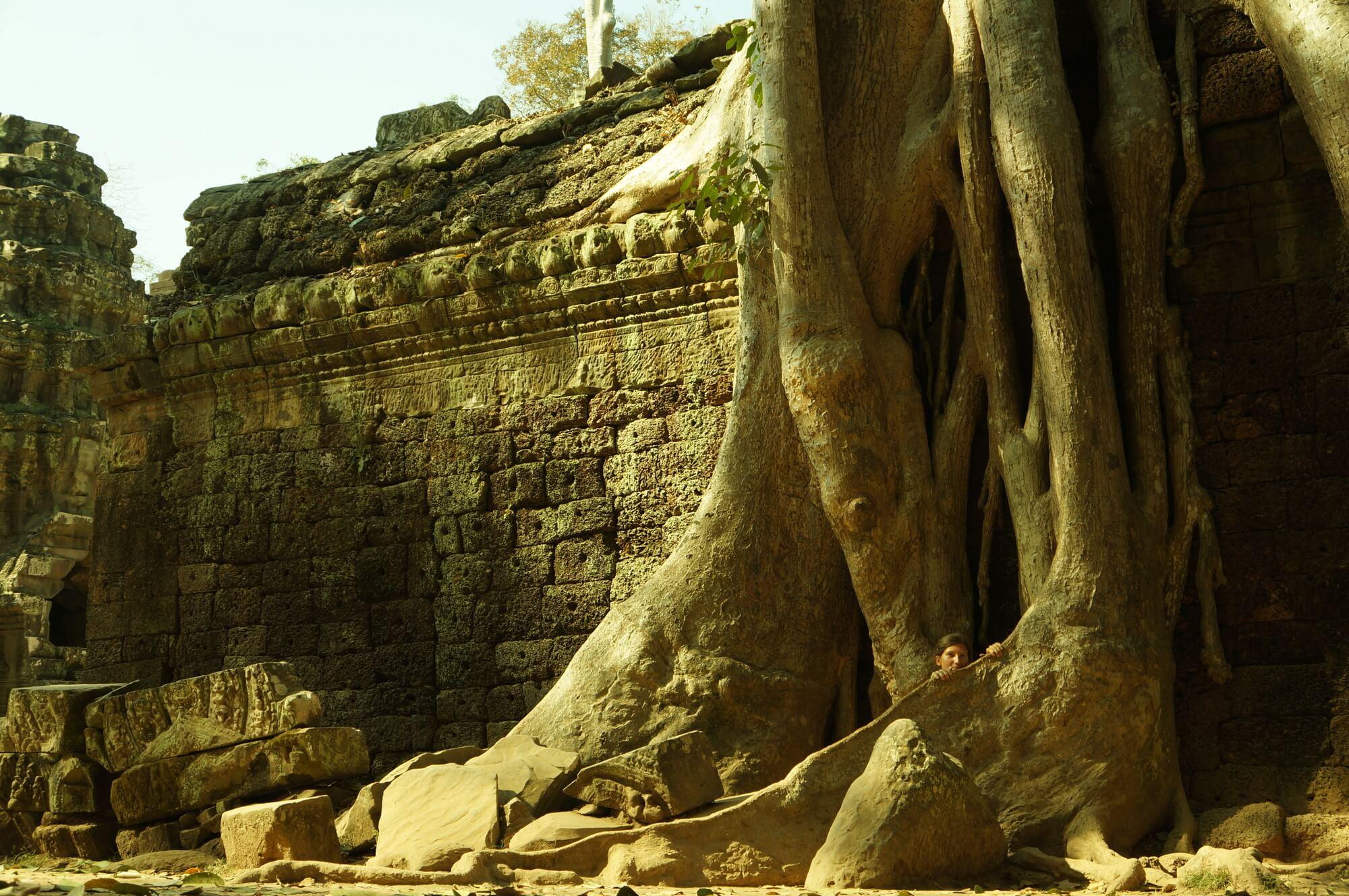 angkor-wat-tomb-raider-10