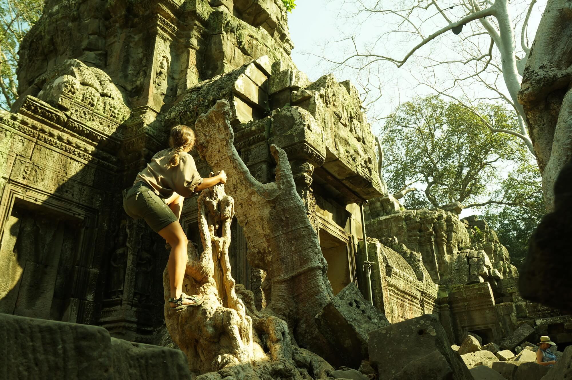 angkor-wat-tomb-raider-12