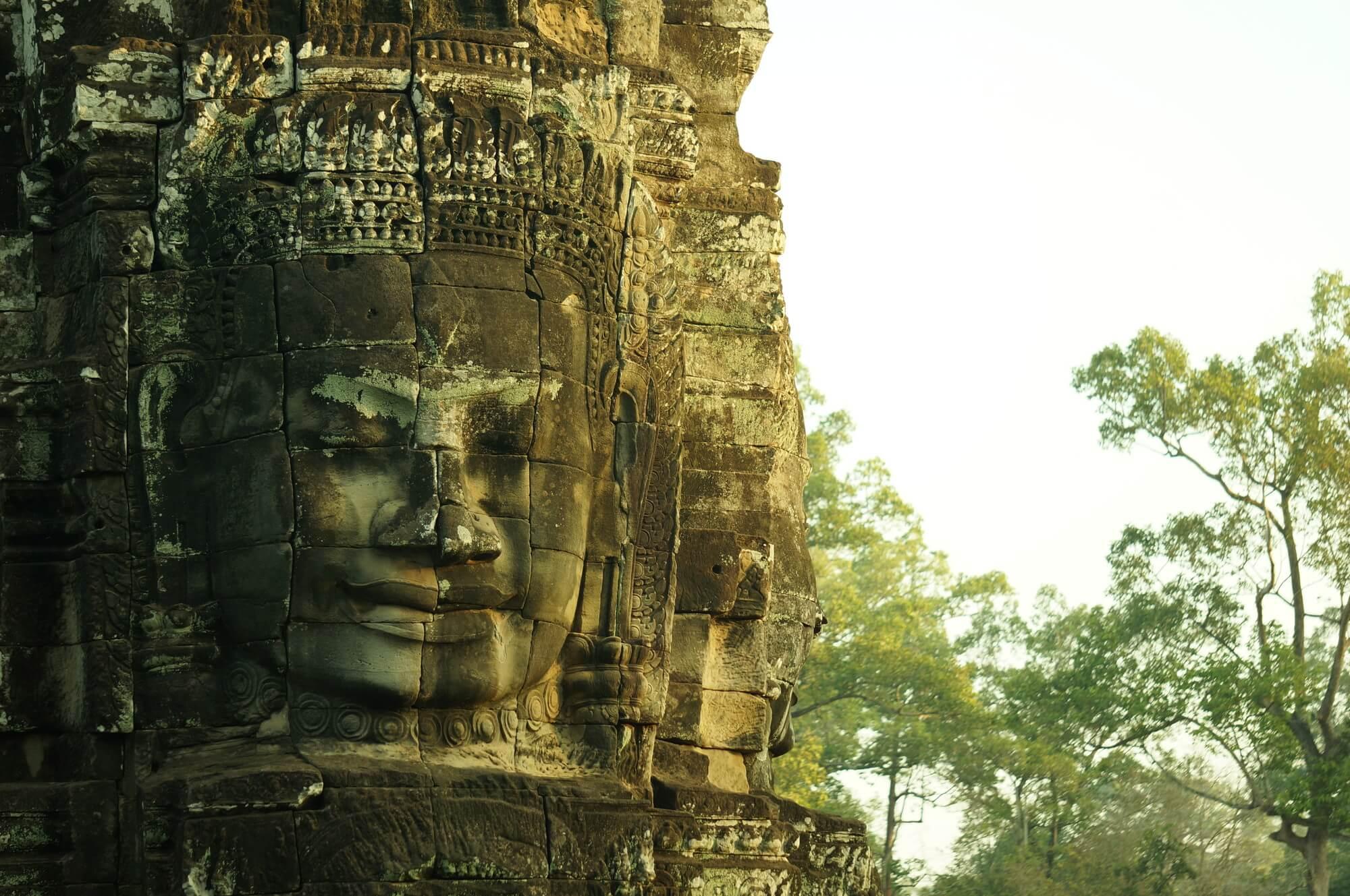 angkor-wat-tomb-raider-2