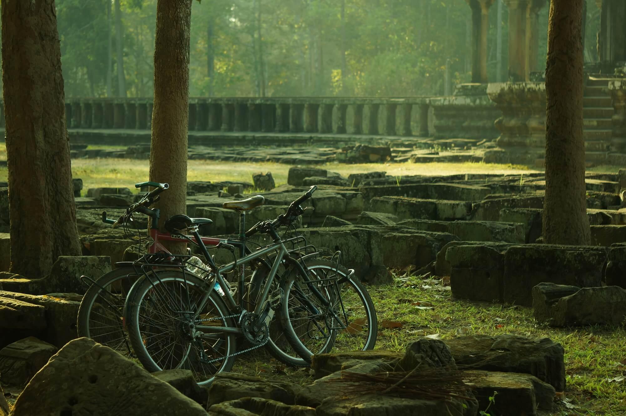 angkor-wat-tomb-raider-3