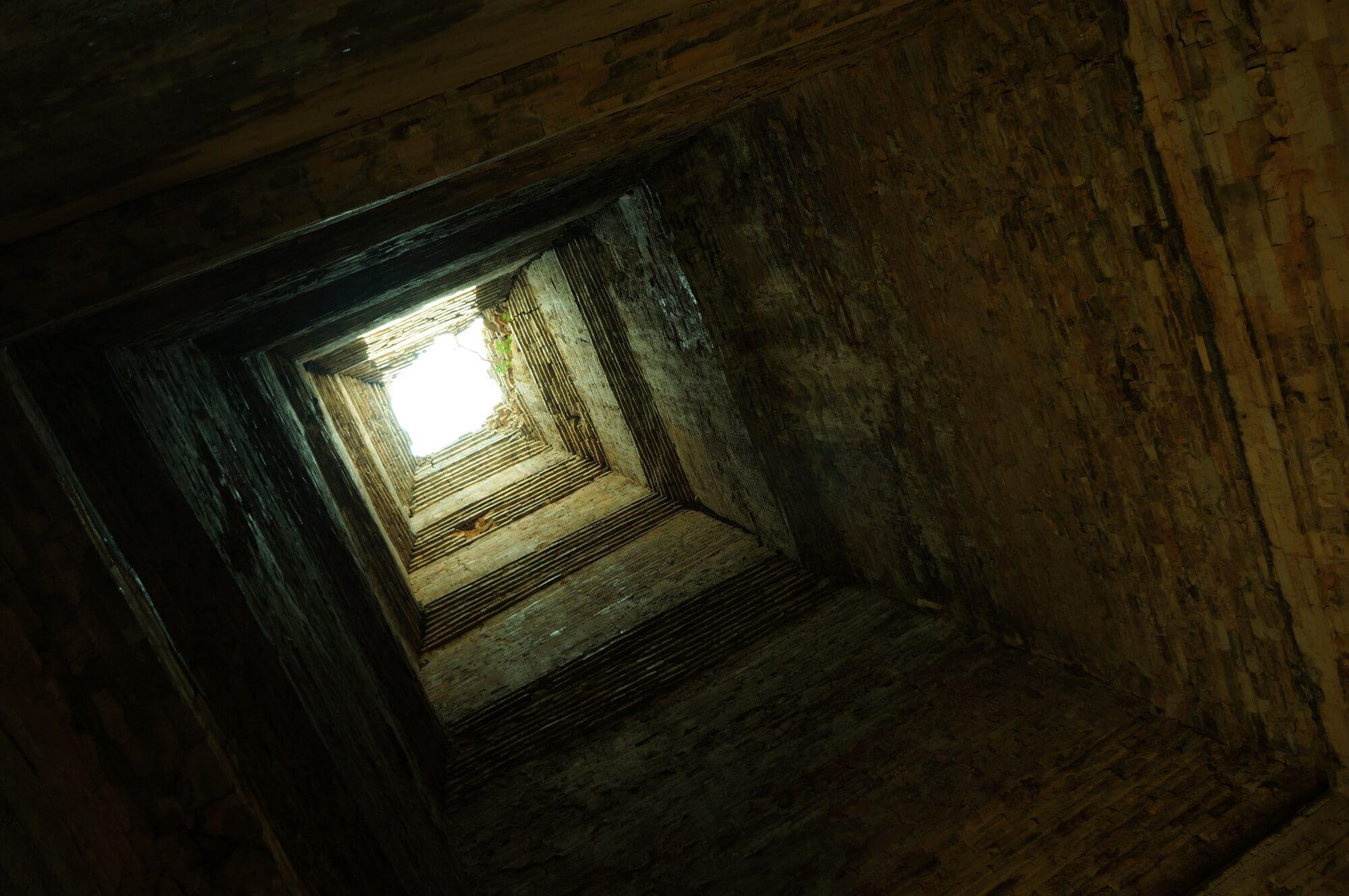 angkor-wat-tomb-raider-7