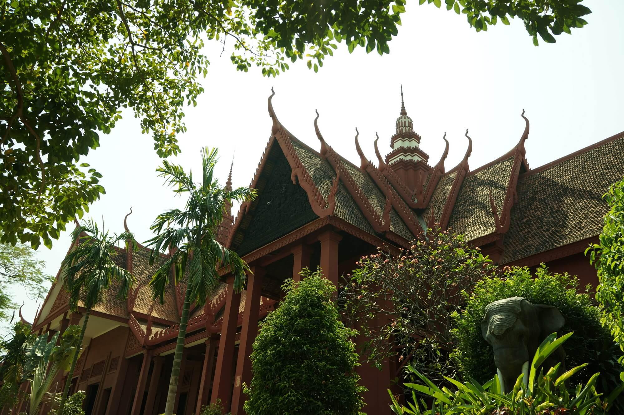 kambodza-phnom-penh-10