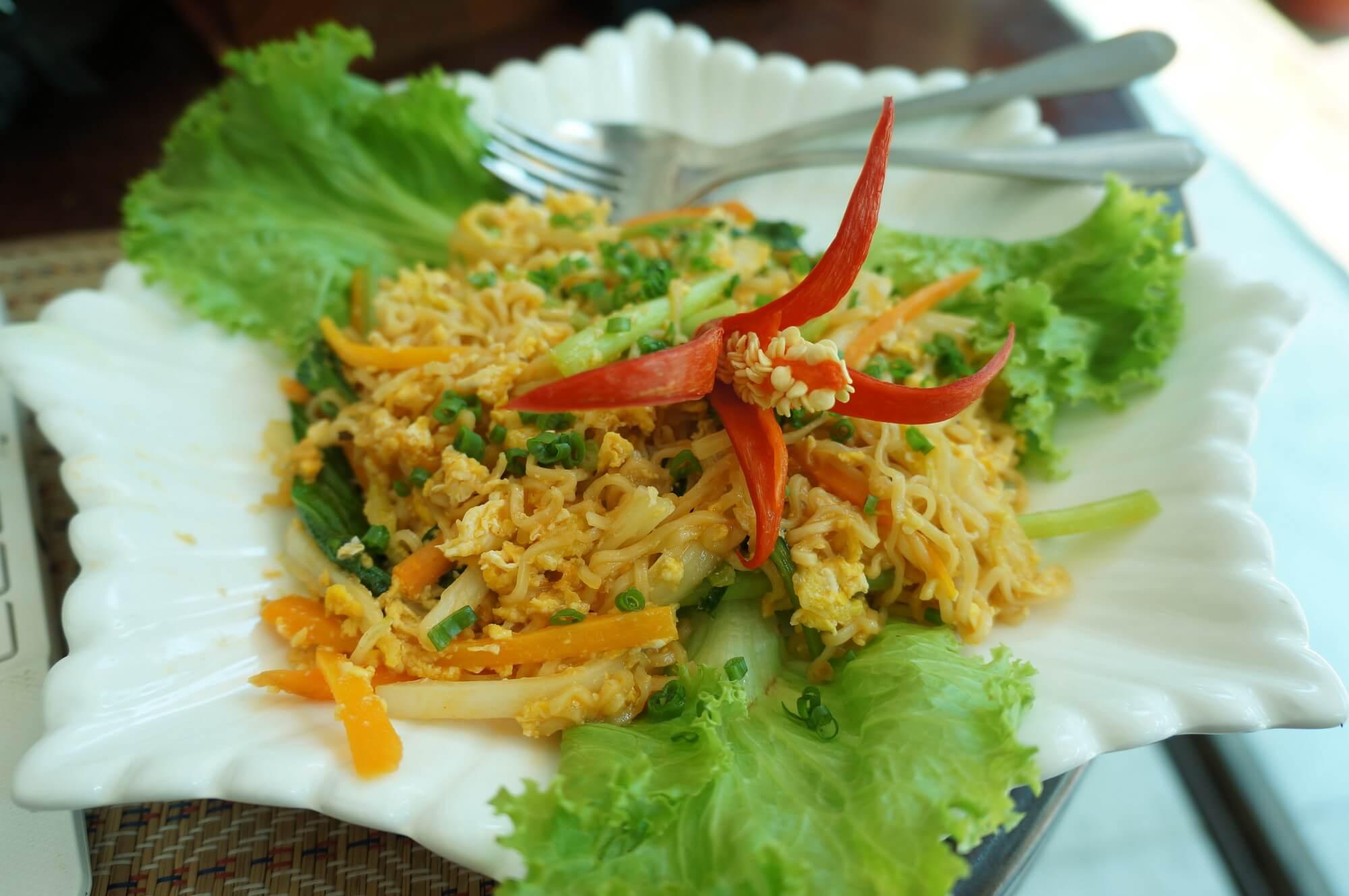kambodza-jedzenie-1