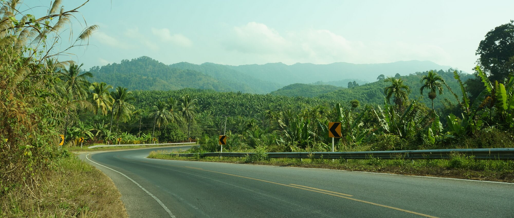 ko-phiphi-tajlandia-2