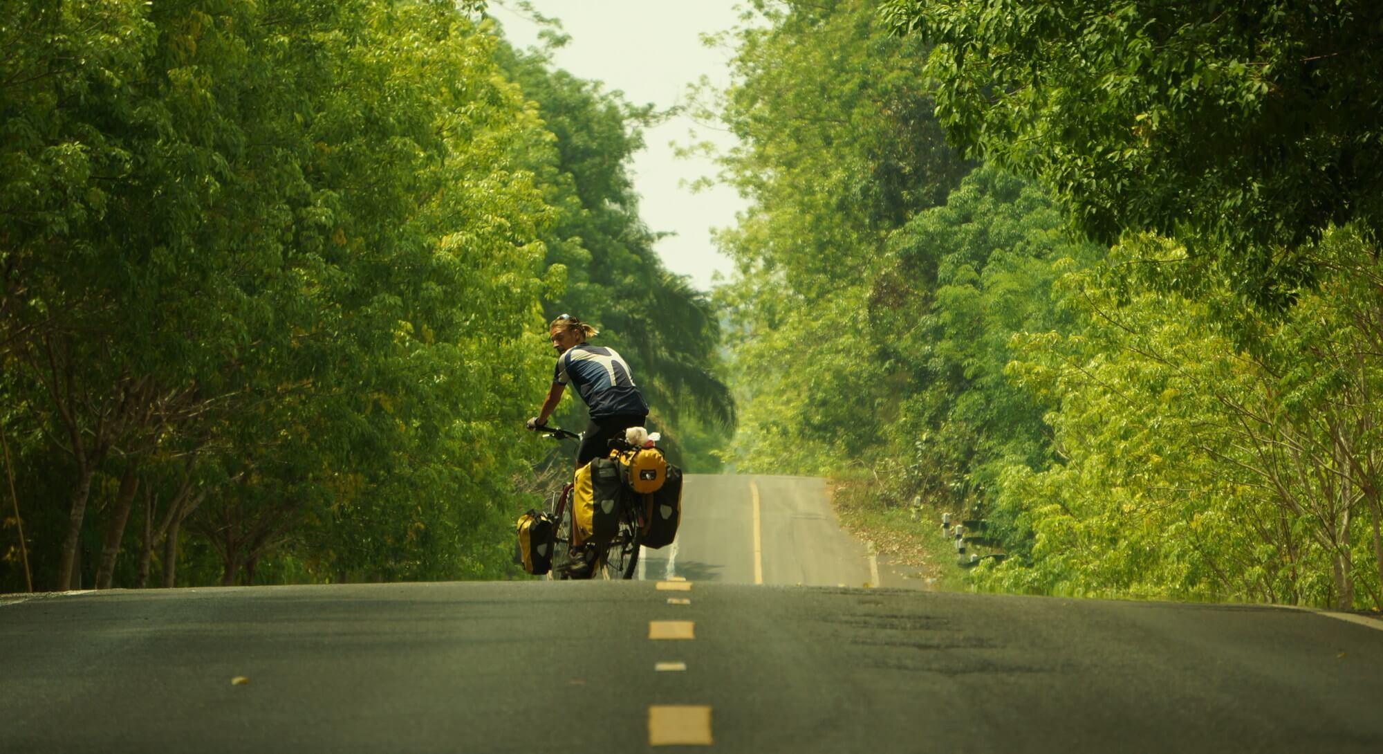 rowerem_po_tajlandii