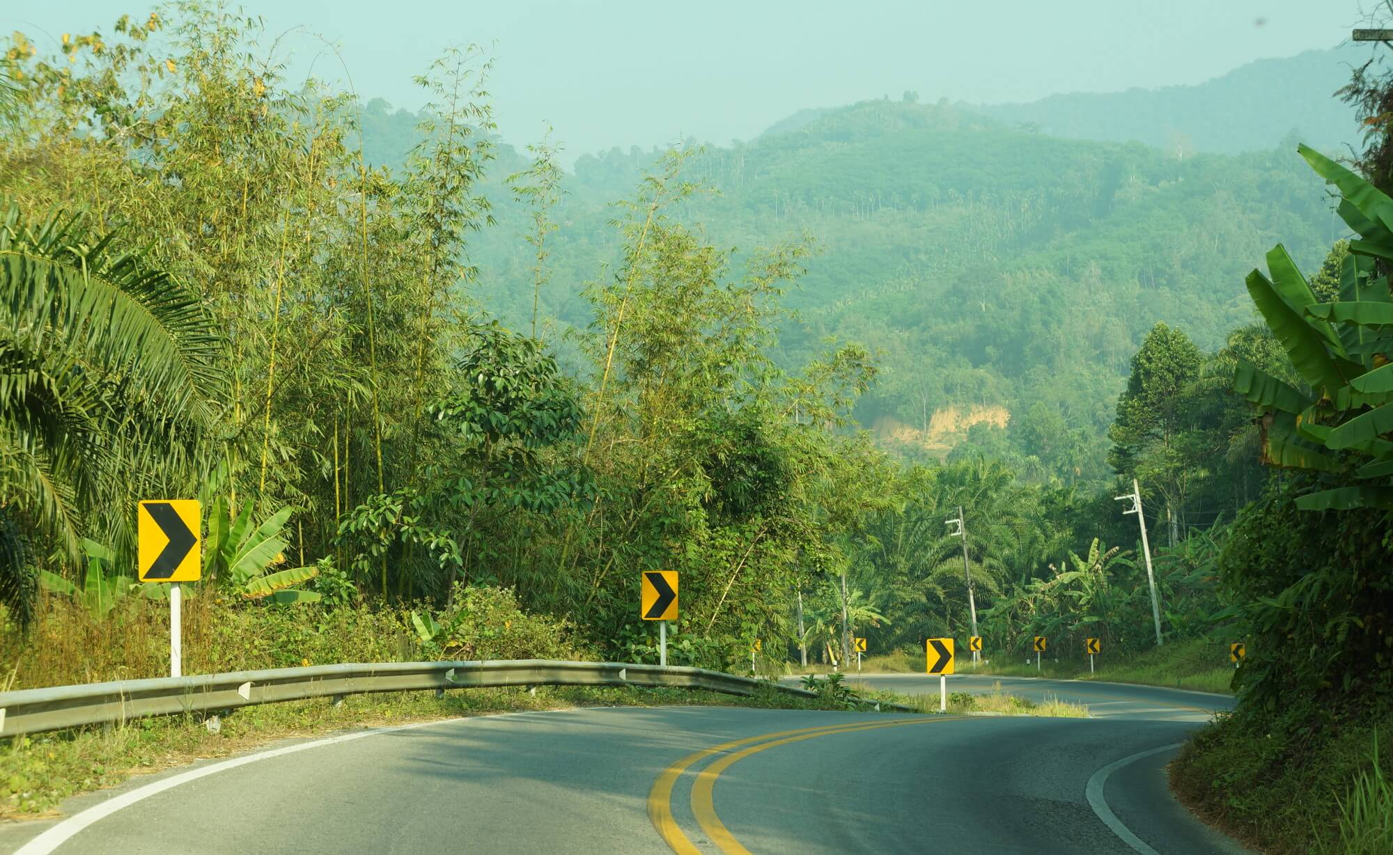 tajlandia-gora-dol