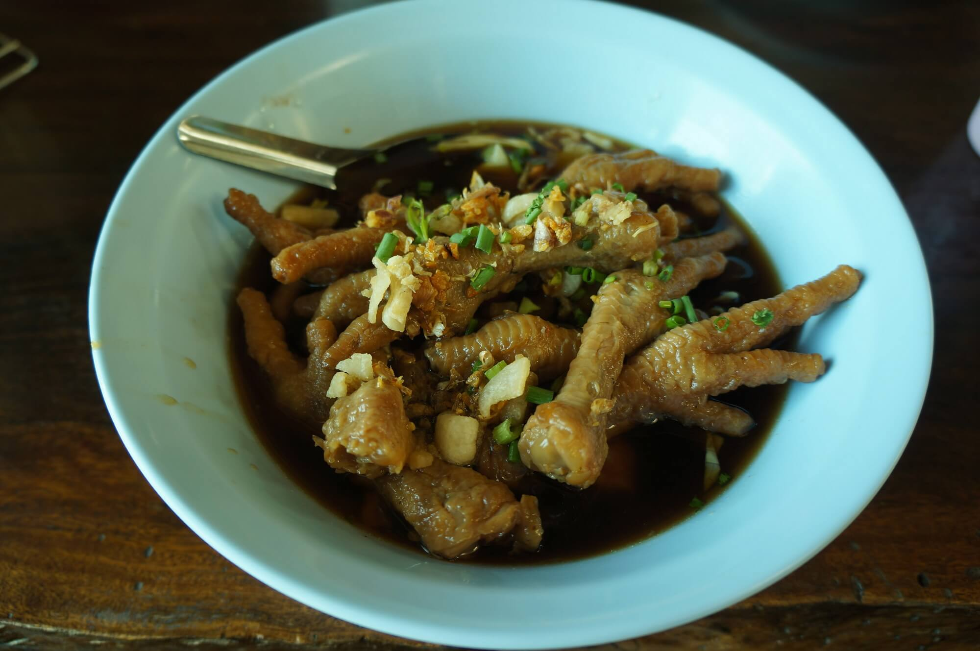 tajlandia-jedzenie-3