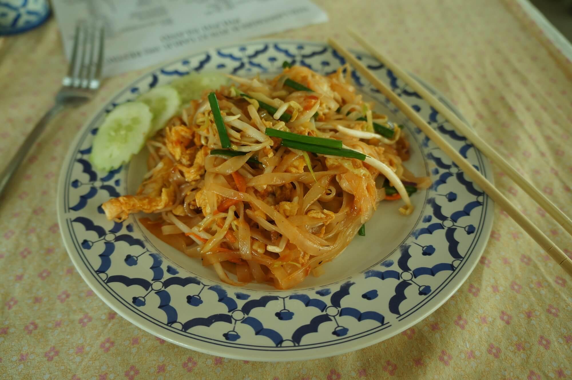 tajlandia-jedzenie-5