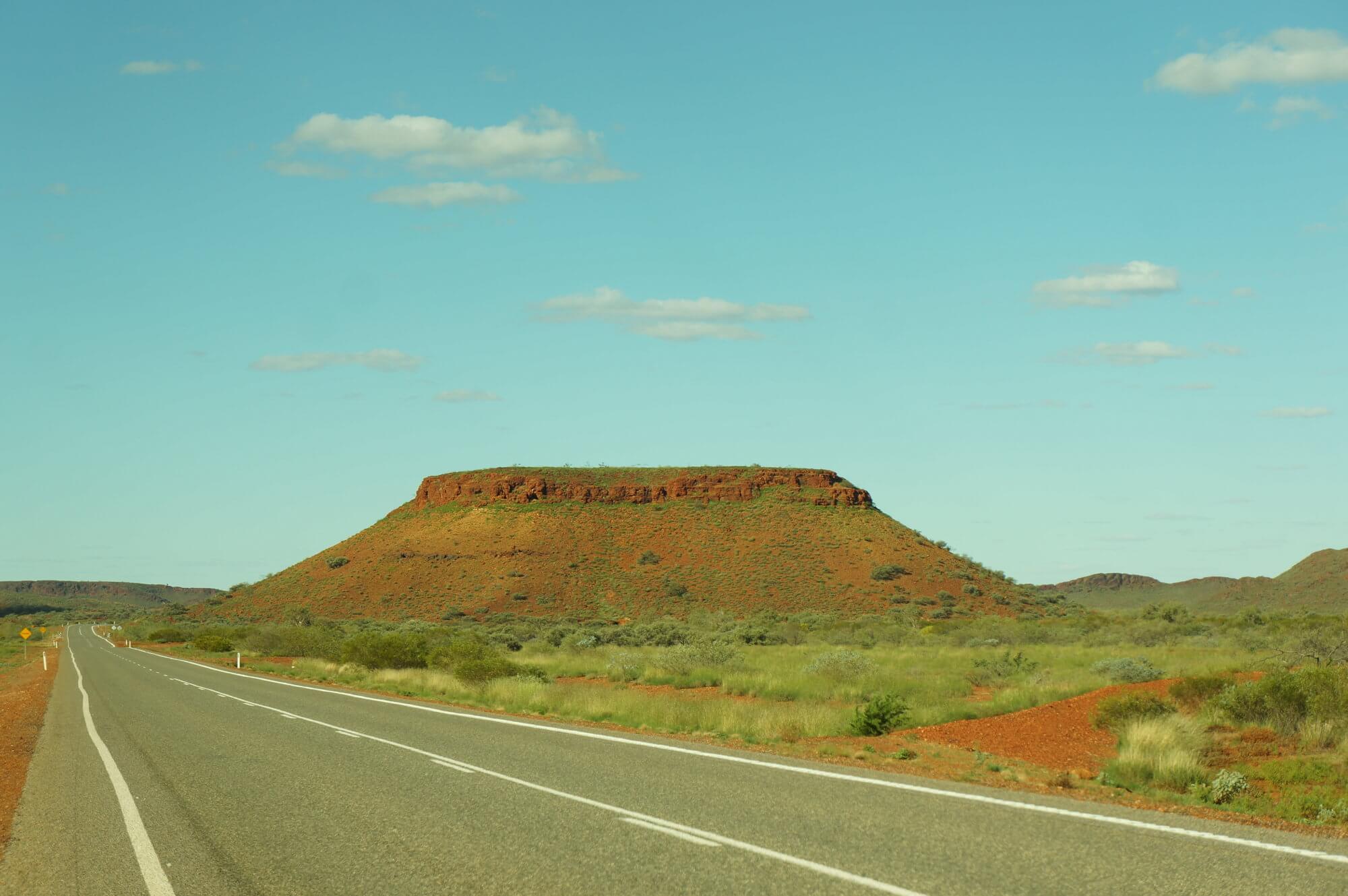 australia-niebo-czy-pieklo-14