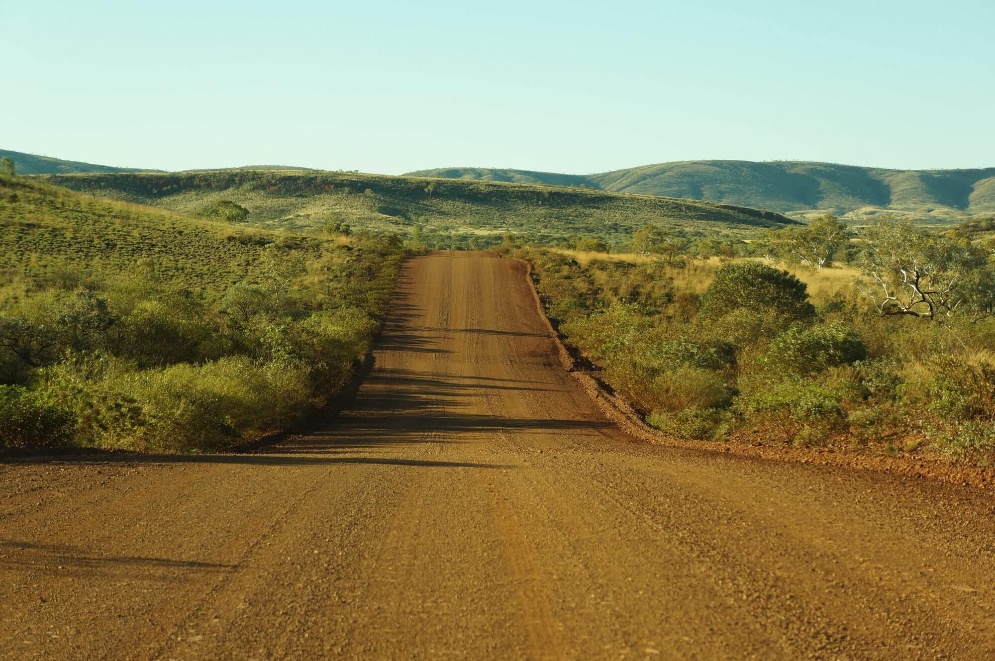 australia-zachodnia-bloody-long-way-10