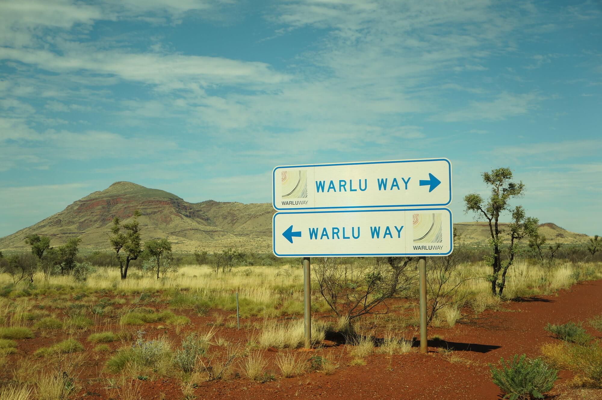 australia-zachodnia-park-narodowy-karijini-1