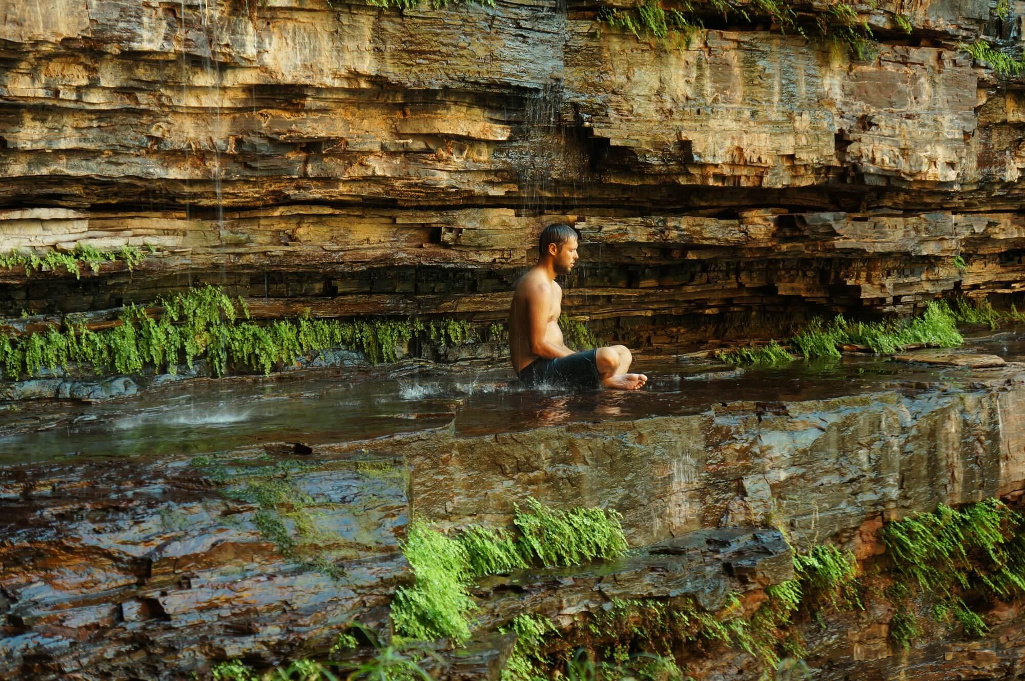 australia-zachodnia-park-narodowy-karijini-14