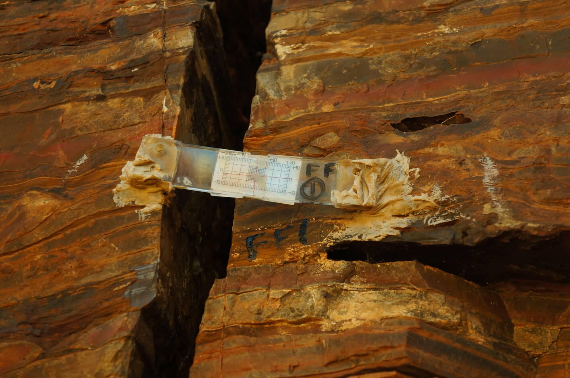 australia-zachodnia-park-narodowy-karijini-18