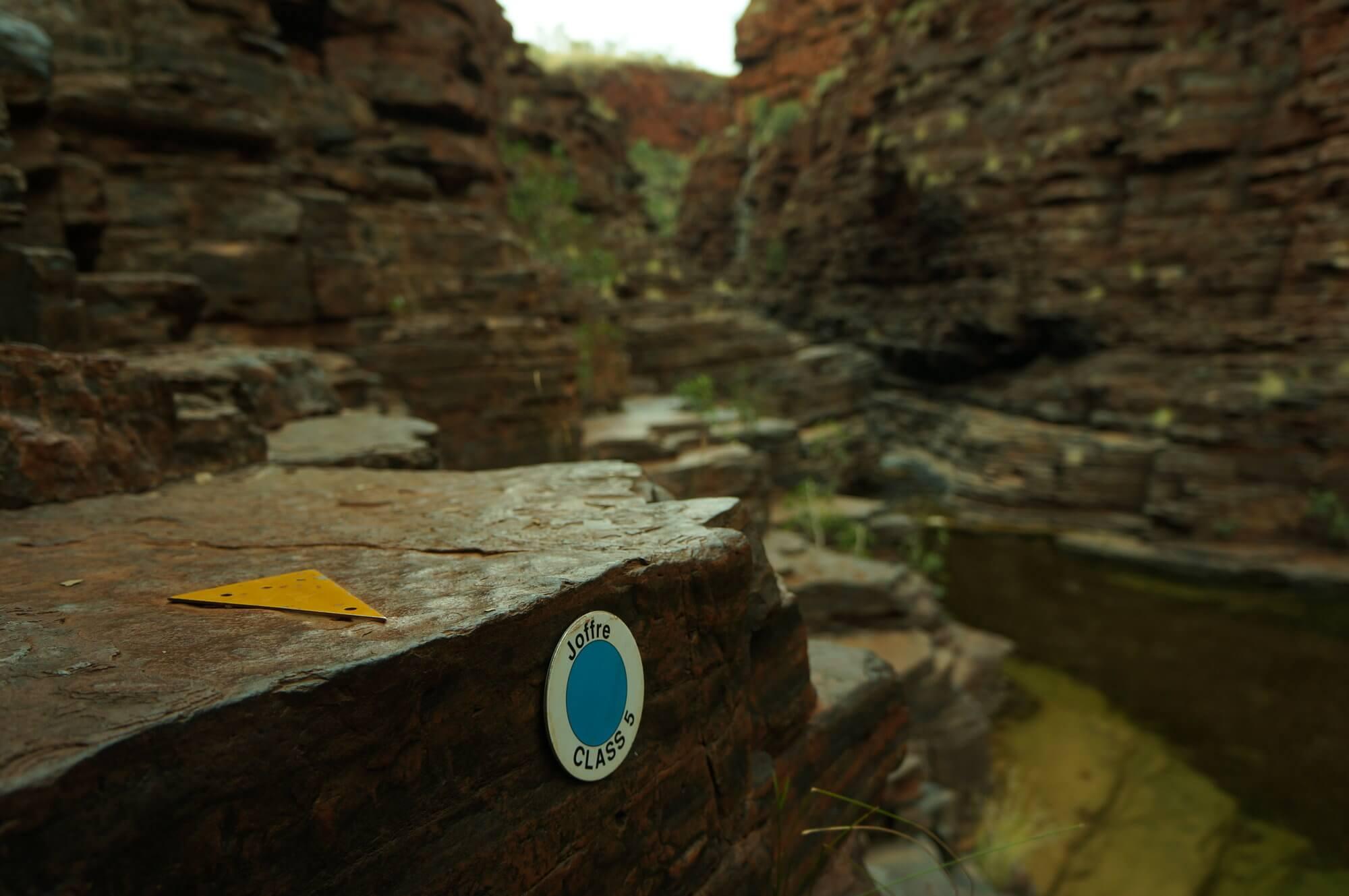 australia-zachodnia-park-narodowy-karijini-6