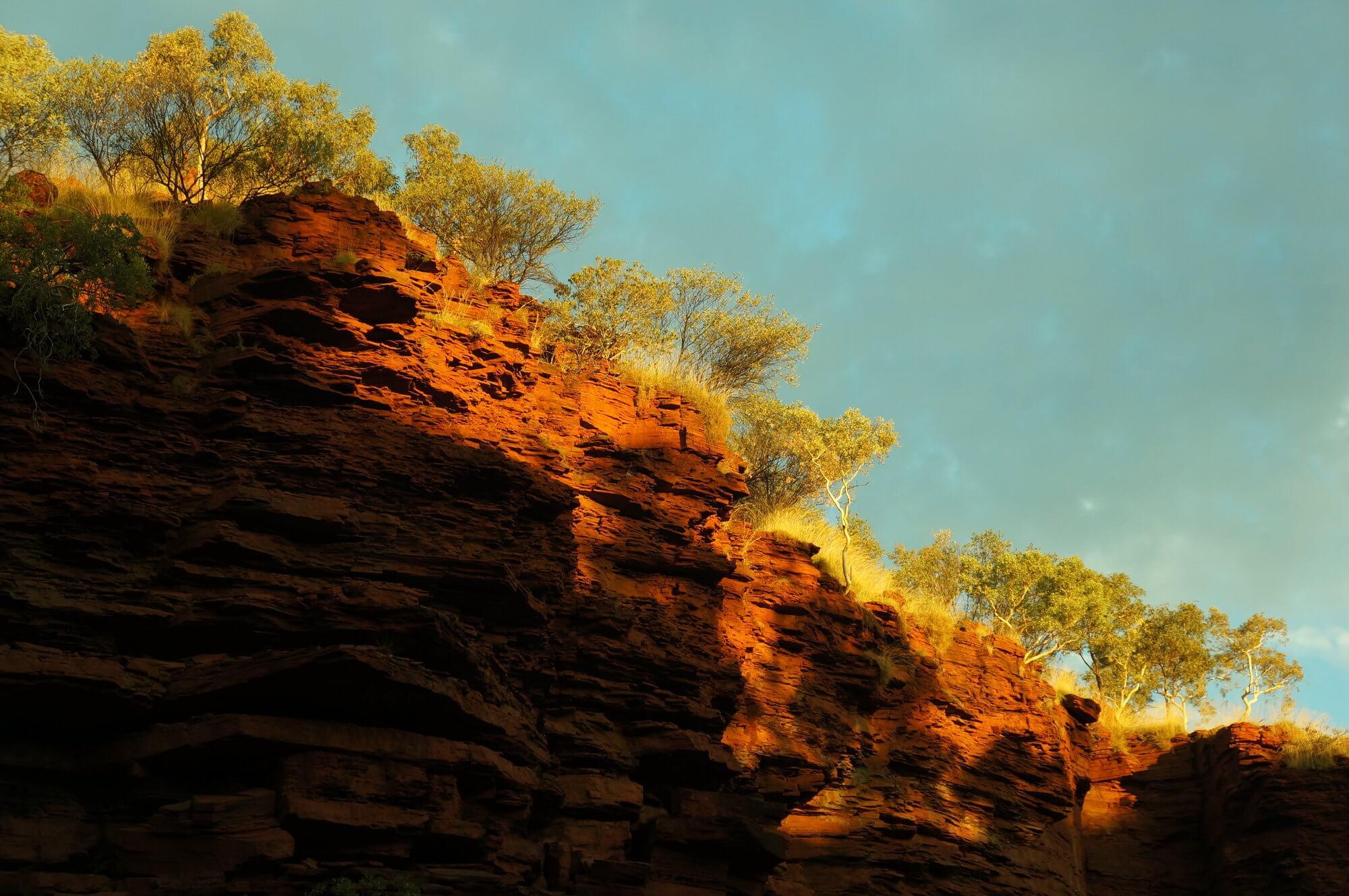 australia-zachodnia-park-narodowy-karijini-9