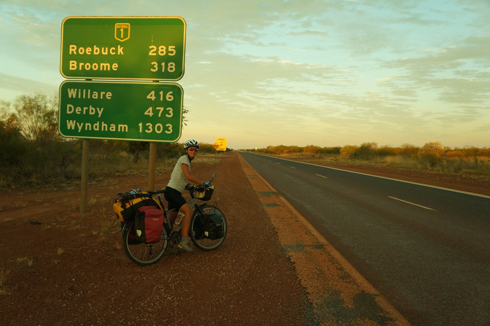 australia-zachodnia-port-hedland-broome-3