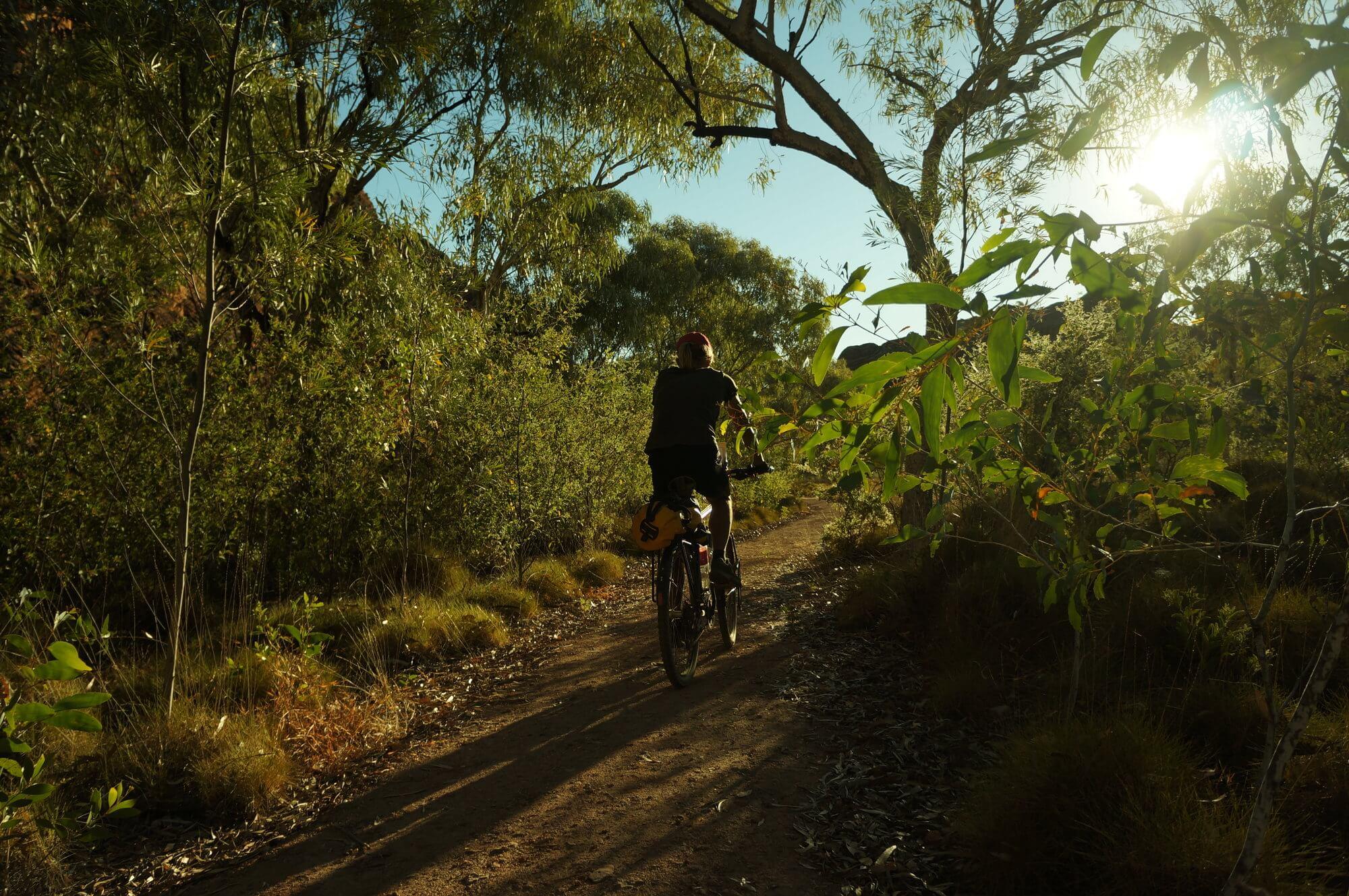 australia-przyroda-outback-11