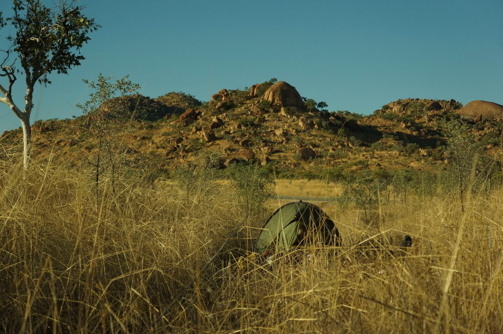 australia-przyroda-outback-13