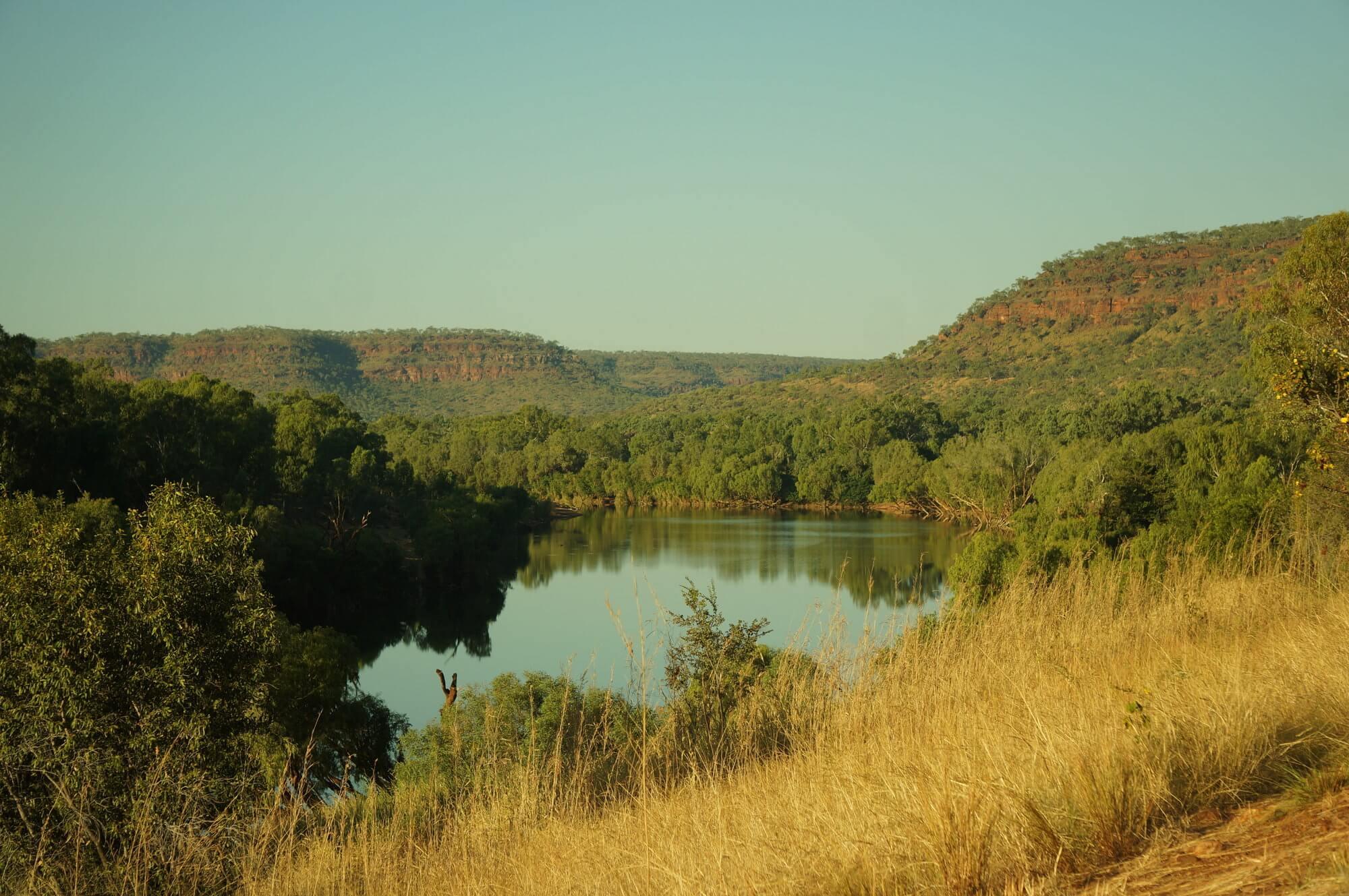 australia-przyroda-outback-14