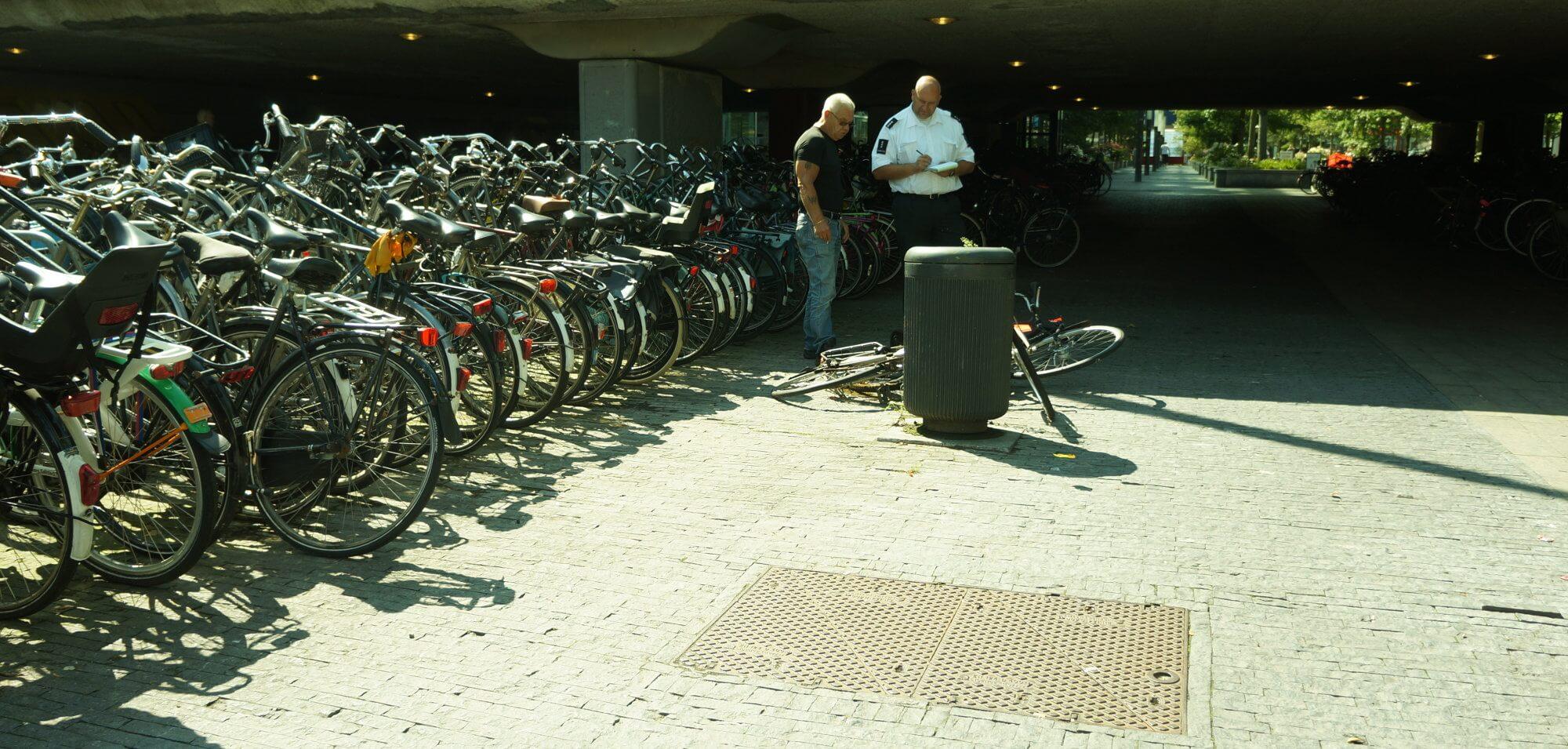 rowery-parking-mandacik