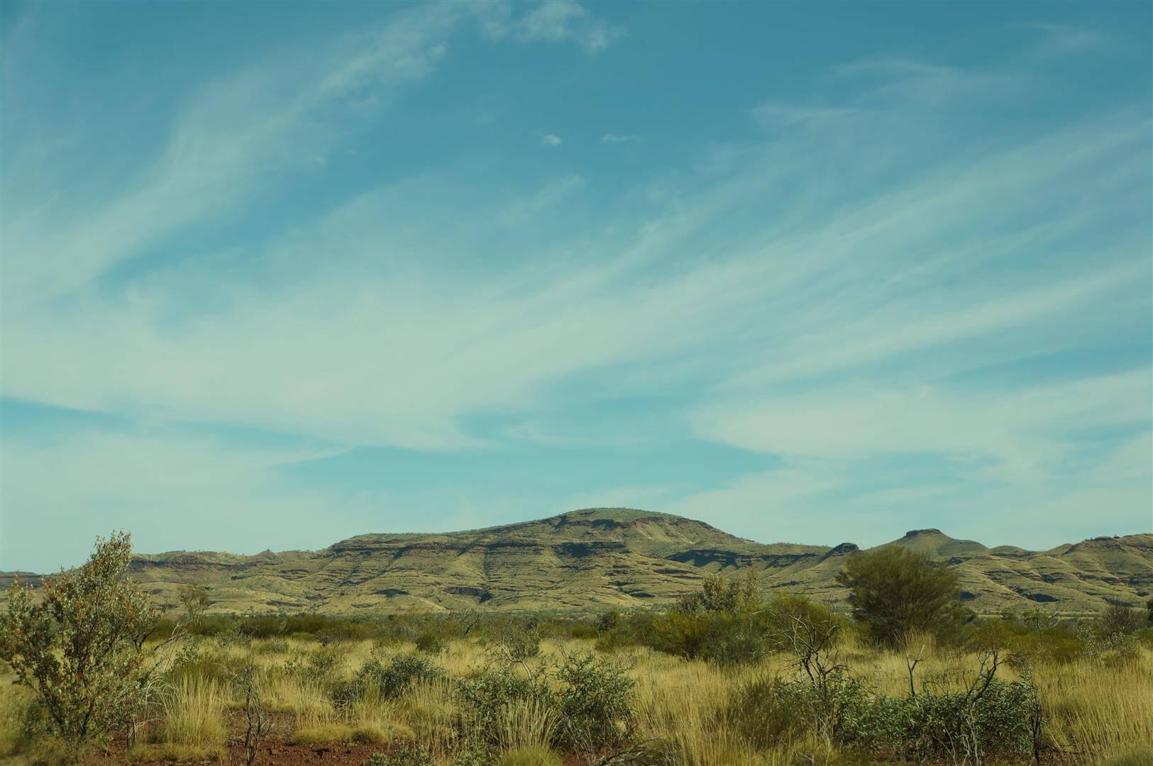 outback-australia-zachodnia-pilbara