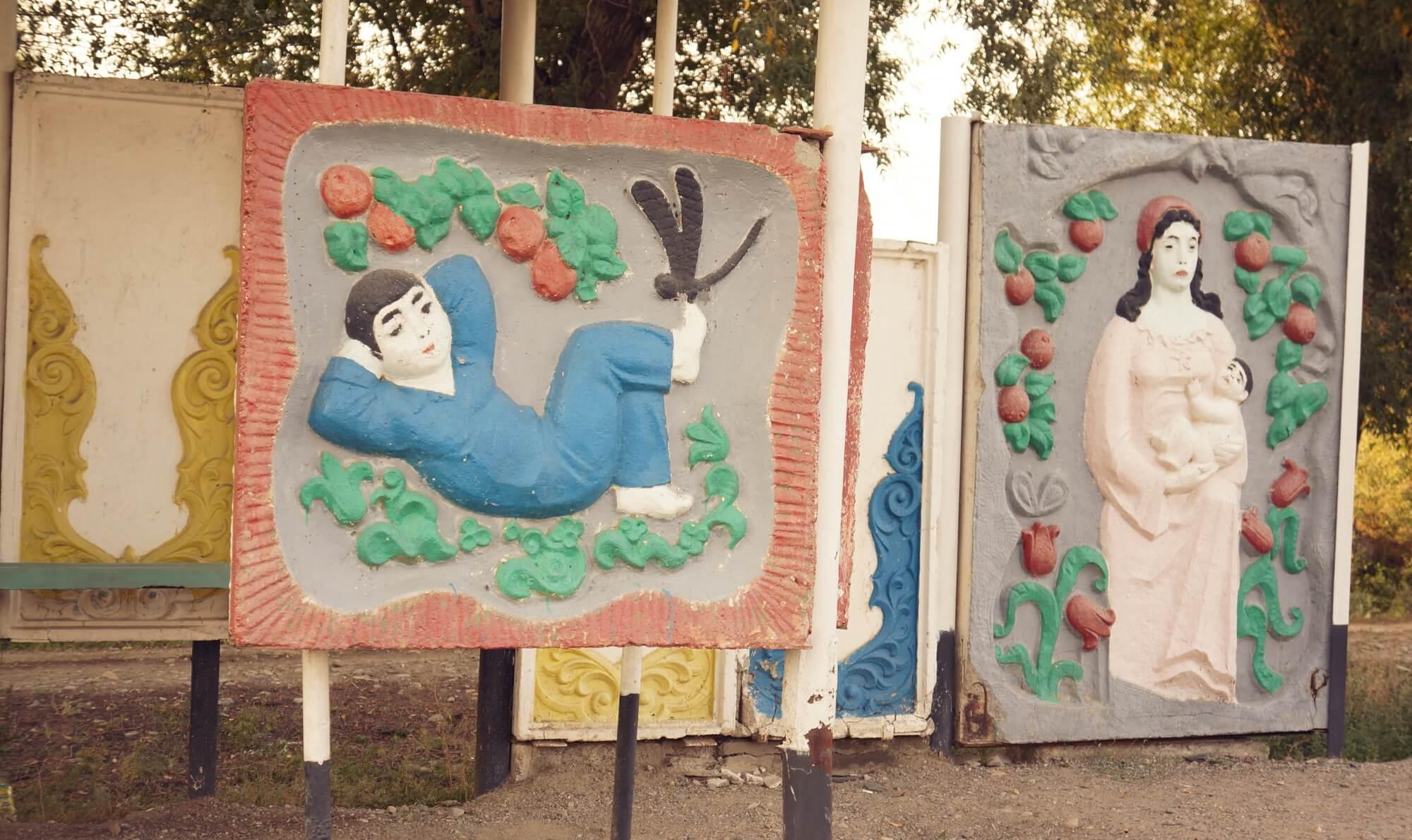 przystanek_kazachstan_odpoczynek