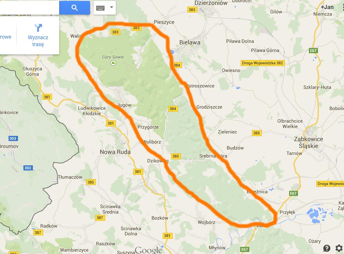 gory-sowie-mapa