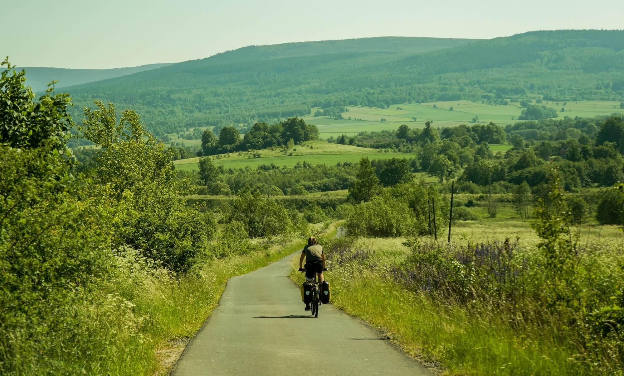 gory-izerskie-rowerem-12
