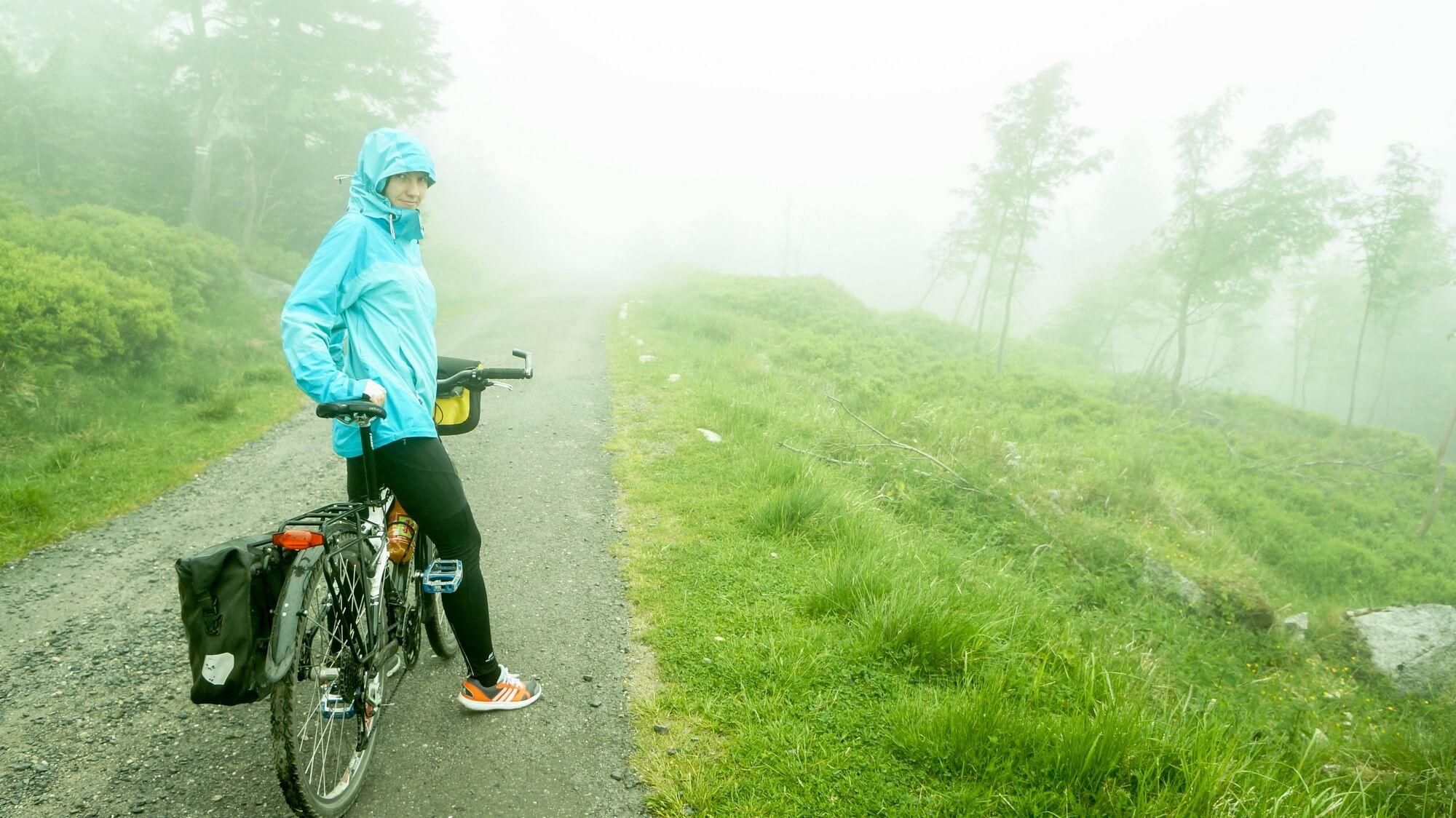 gory-izerskie-rowerem-20