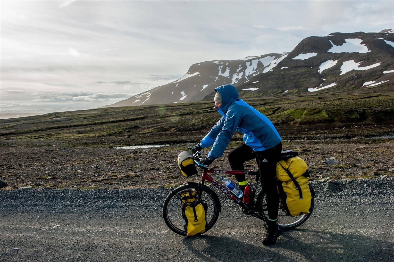 islandia-kjolur-janek