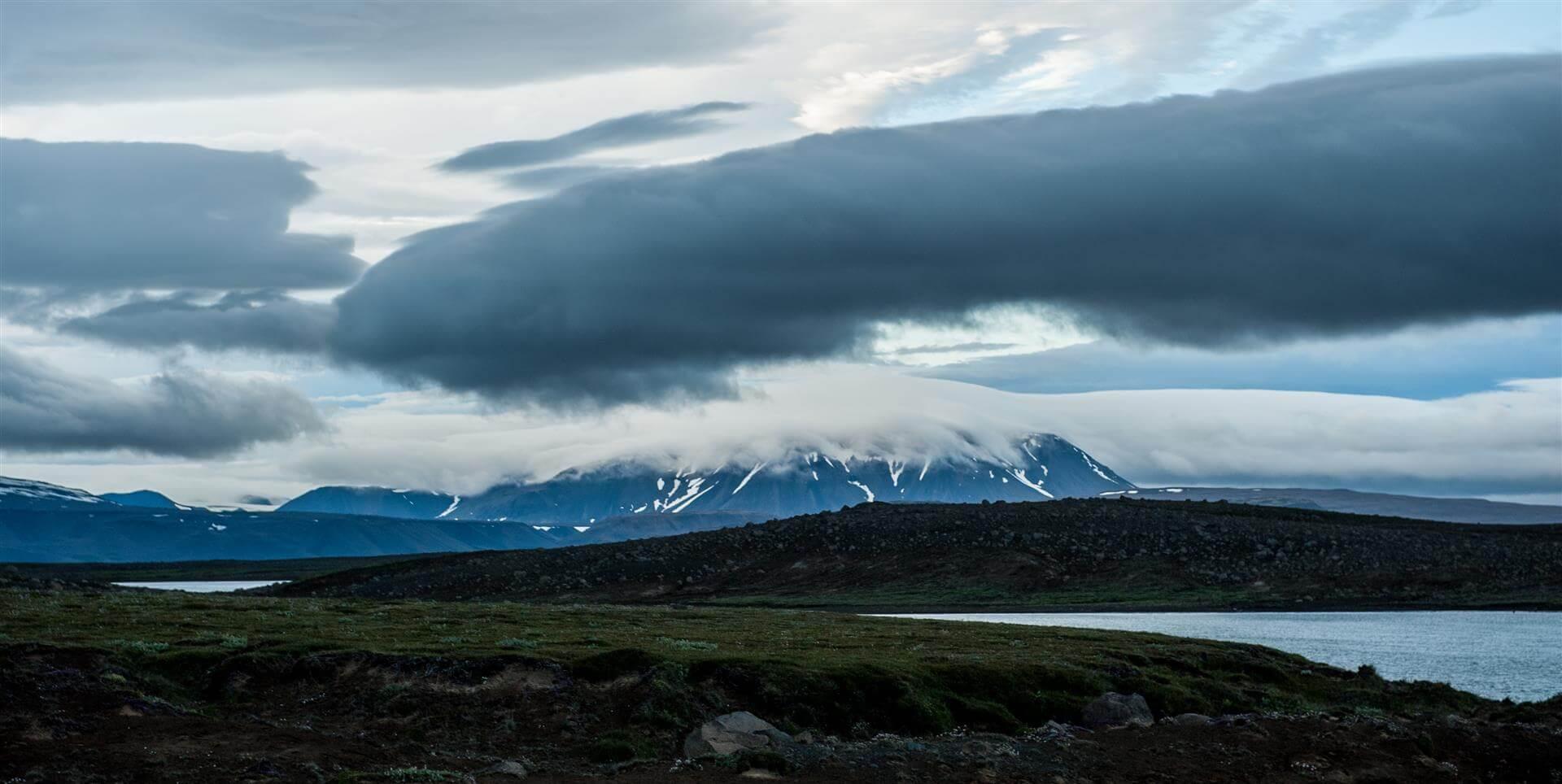 islandia-kjolur-mrok-zmiana-pogoda