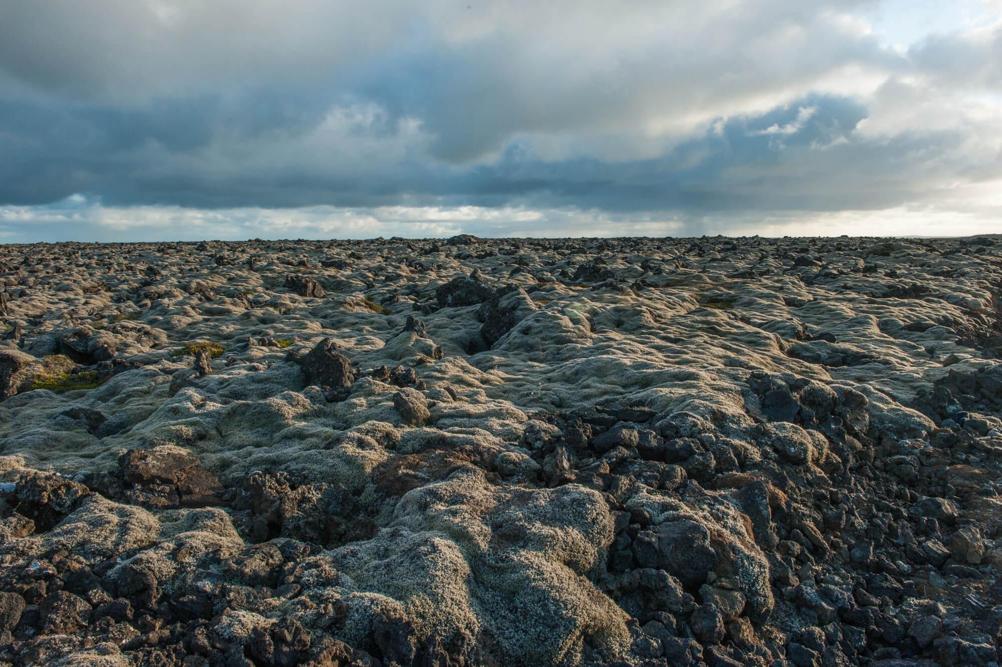 islandia-mech-wybrzeze