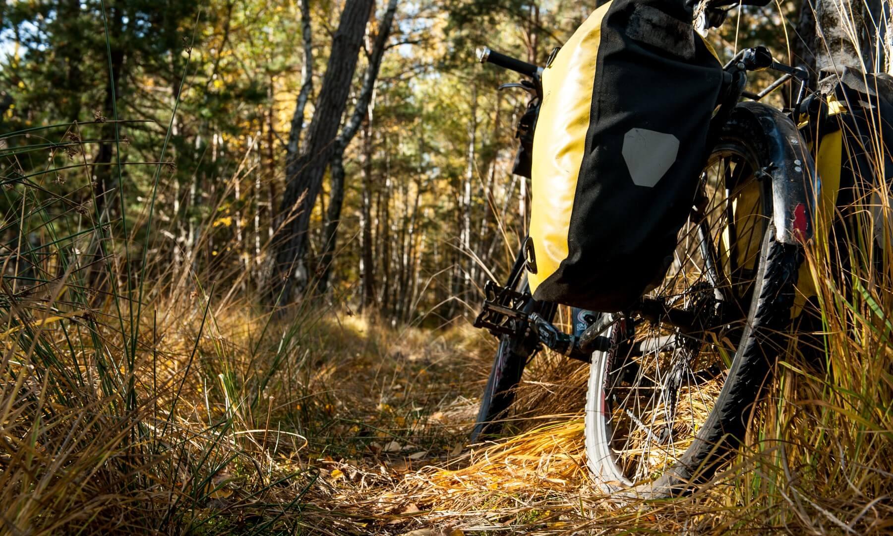 kaszuby-droga-rower