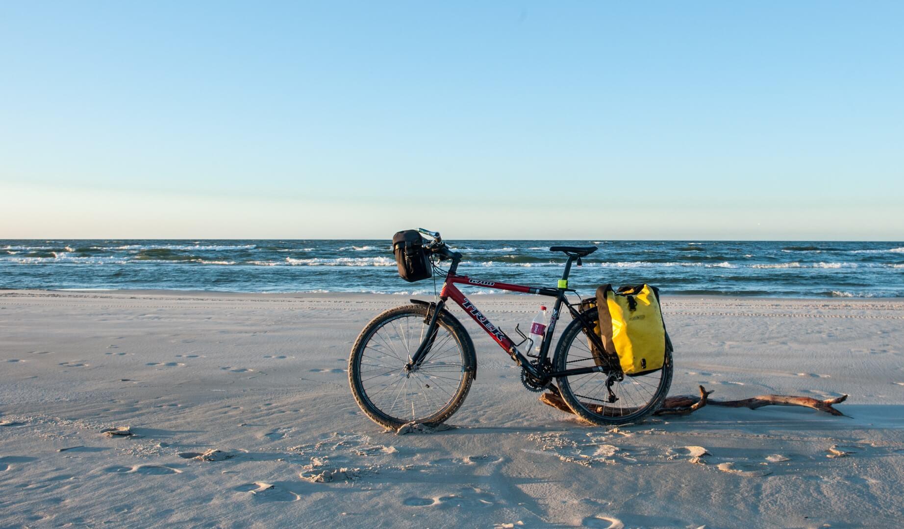 rower-morze-plaza-lubiatowo