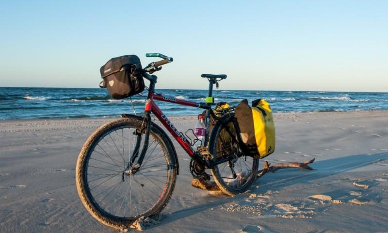 rower-moze-plaza-lubiatowo