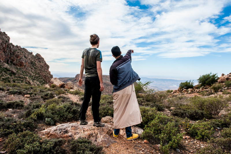 maroko-antyatlas-trekking-jebel-el-kest-aklim-4