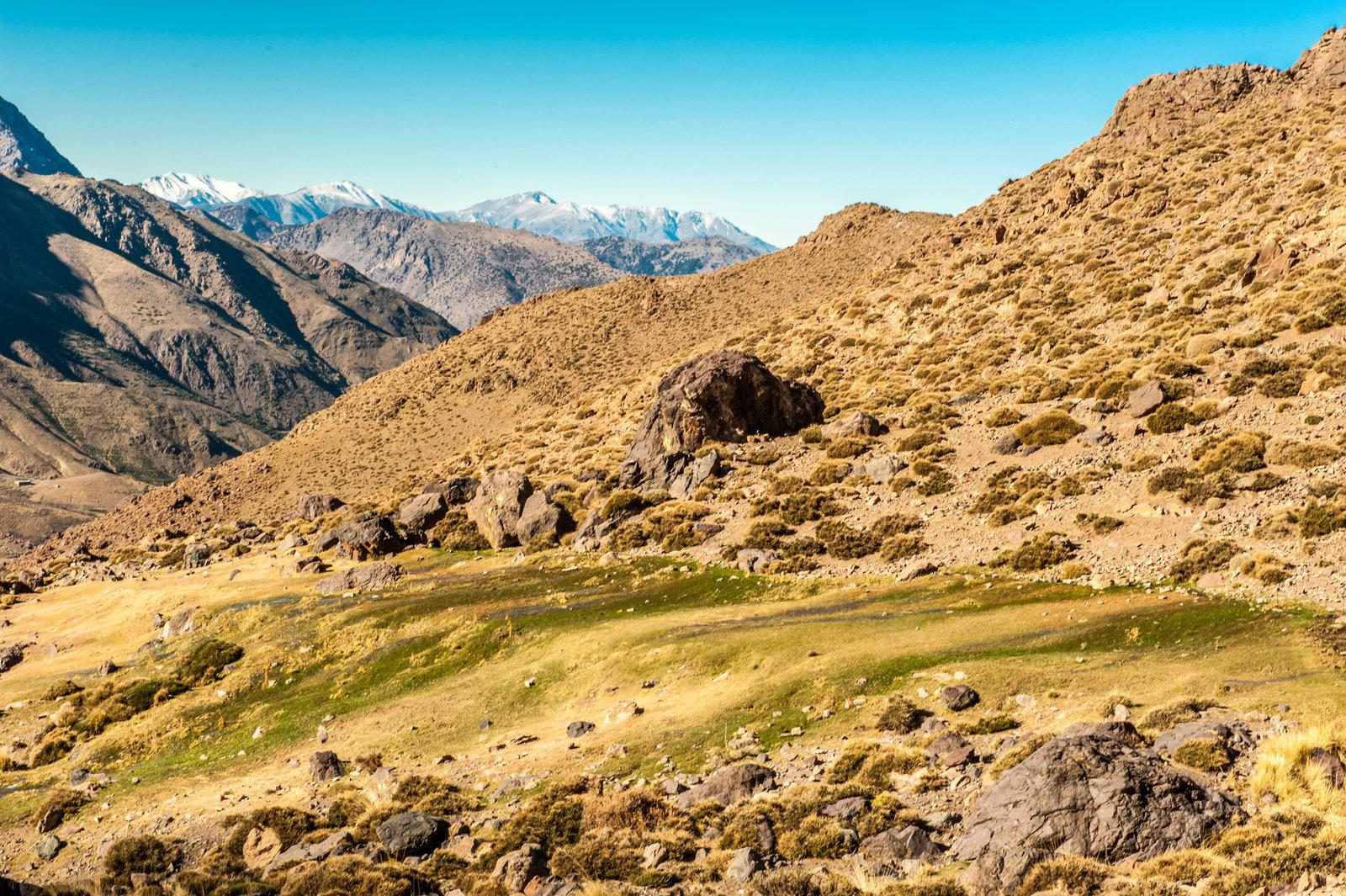 maroko-antyatlas-trekking-marrakesz-10