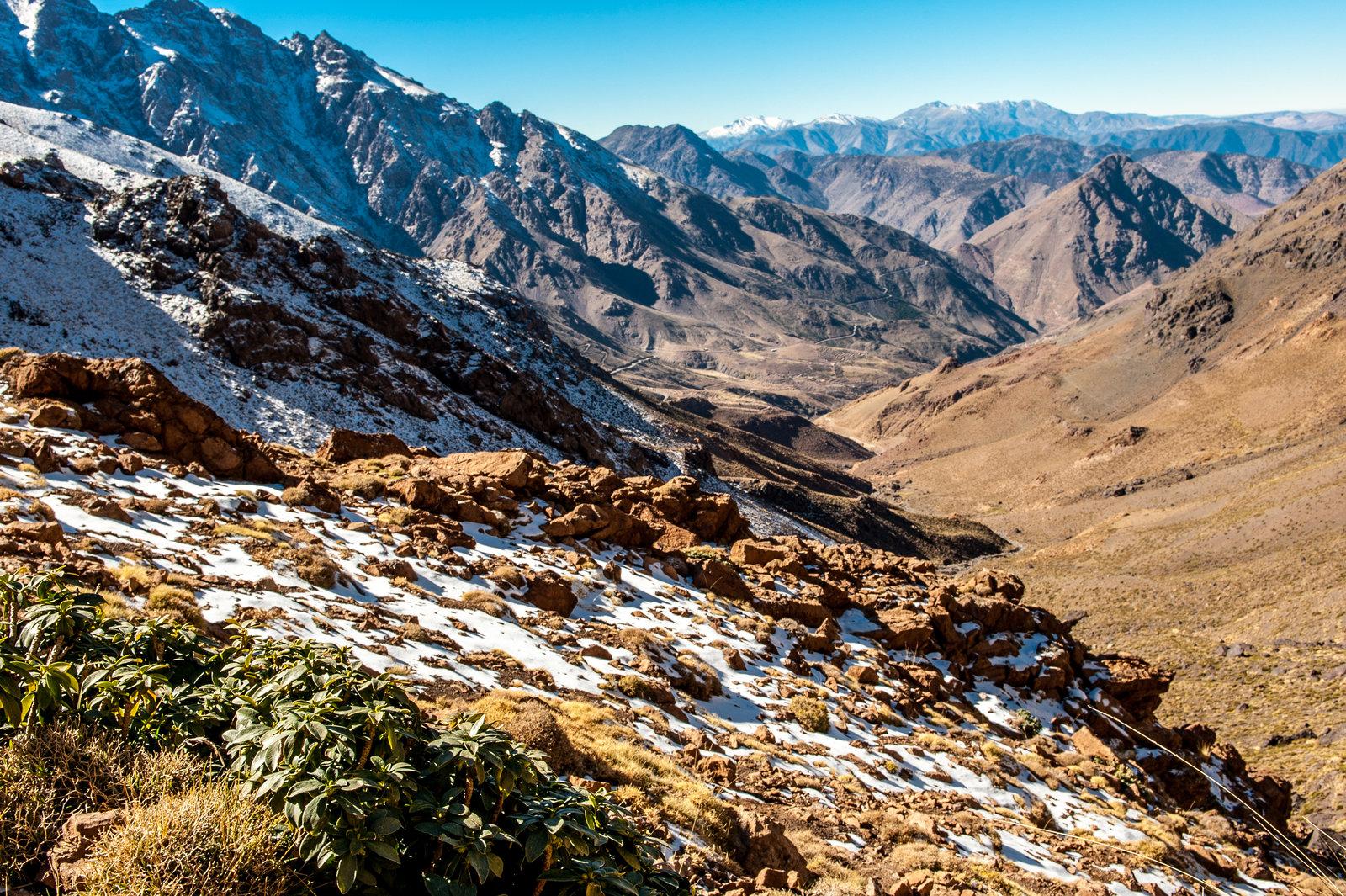 maroko-antyatlas-trekking-marrakesz-11