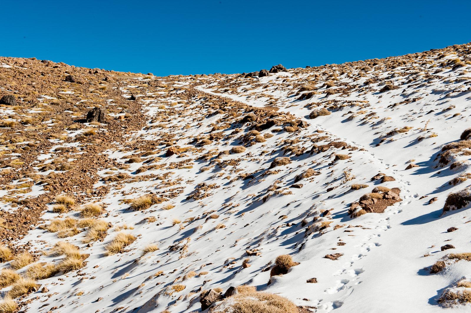 maroko-antyatlas-trekking-marrakesz-12