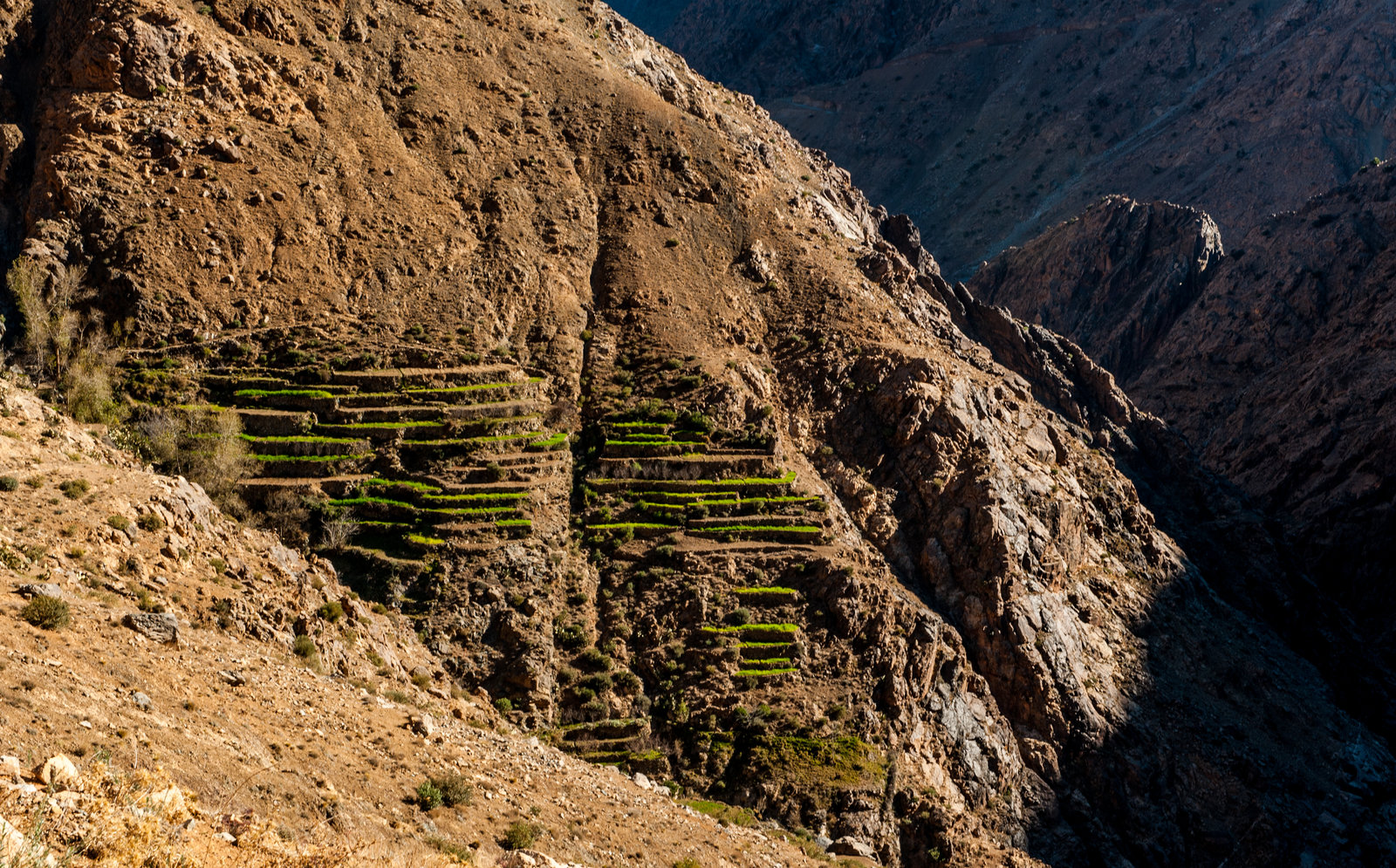 maroko-antyatlas-trekking-marrakesz-16