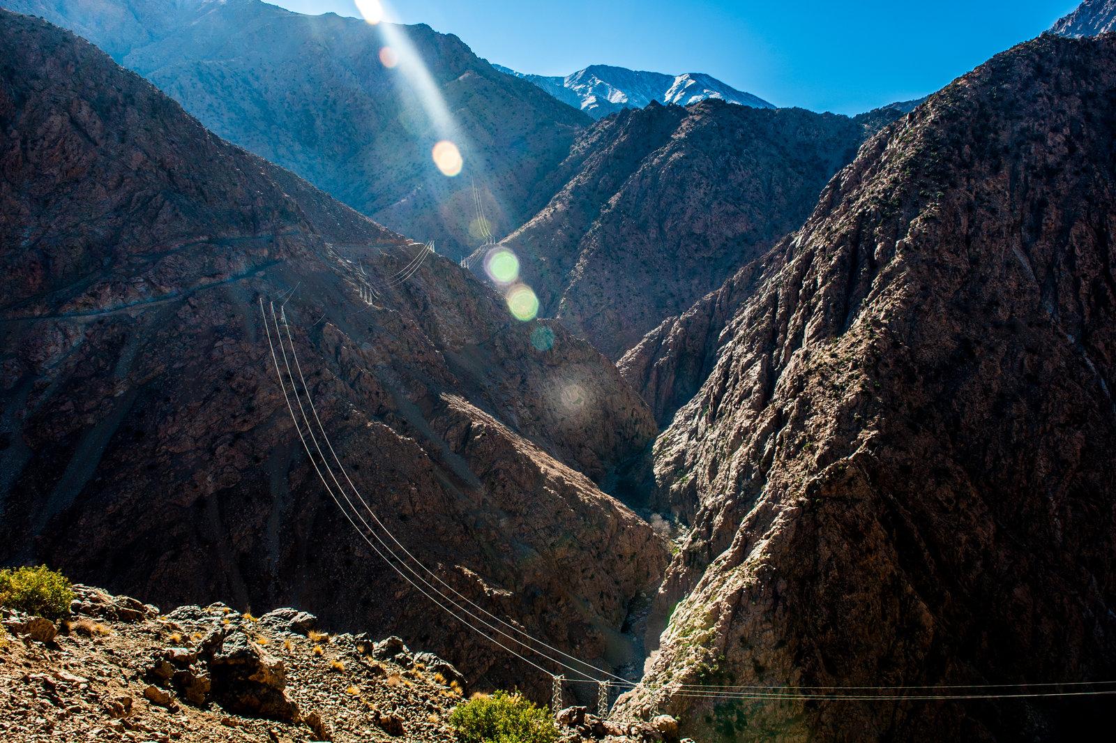 maroko-antyatlas-trekking-marrakesz-18